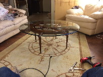 coffee-table-wheel-02-x205.jpg