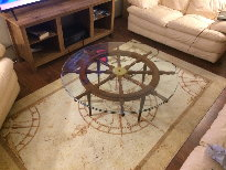 coffee-table-wheel205.jpg