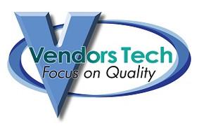 Vendors Tech