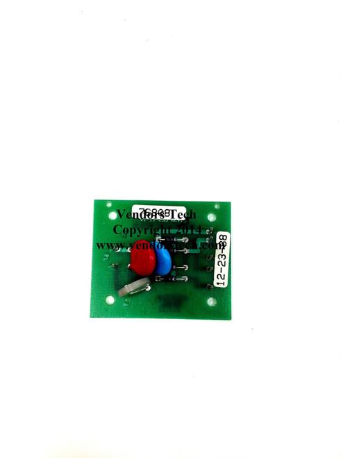 AP 6000/7000 Power Board