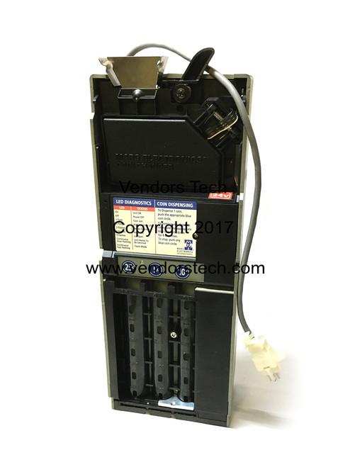 MEI TRC-6512