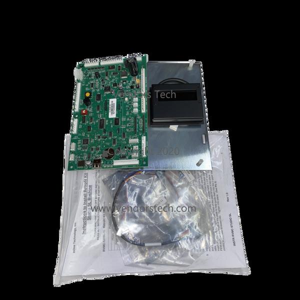 InOne OneBoard Retrofit Kit for AP Studio SL