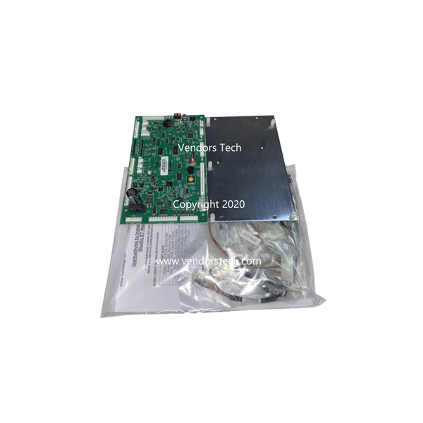 InOne OneBoard Retrofit Kit for AP Studio ST