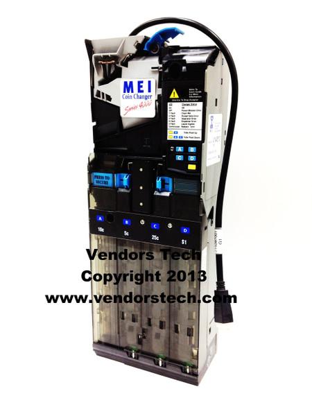 MEI VN-4510