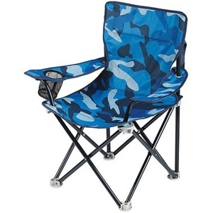 Youth Camp Chair