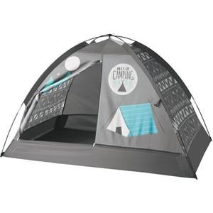 Kids Tent| Ozark Trail Camping Tent