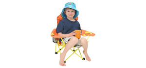 Youth Camping Chair Youth Camping Chair| Beach Chair for Kids