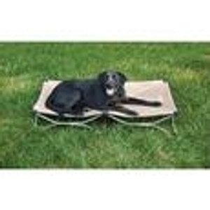 Portable Dog Bed