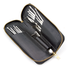 Southord MPXS-20 Lock Pick Set - Open