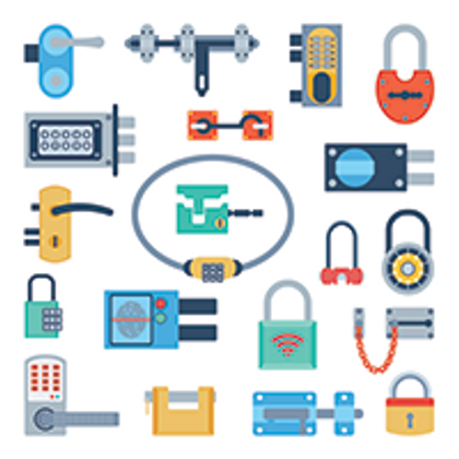 Advantages and Disadvantages of RFID and Key Locks