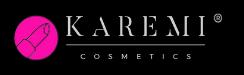 Karemi Cosmetics