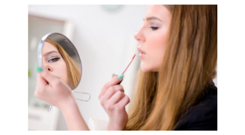 Fun facts about lipsticks