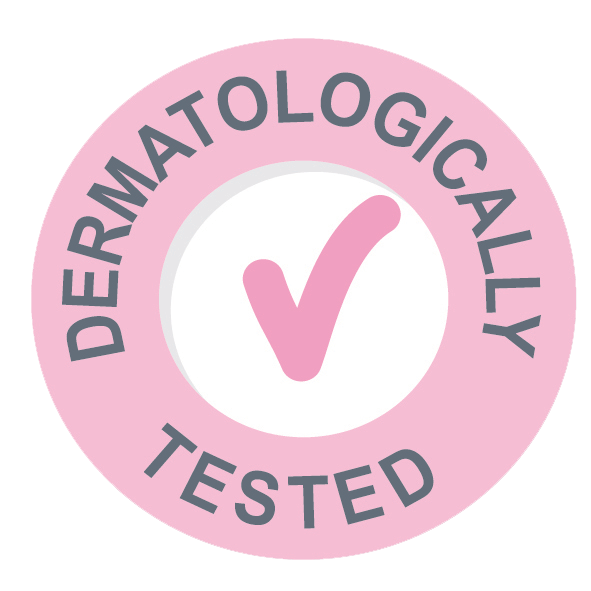 picto-dermatologicallytested.png