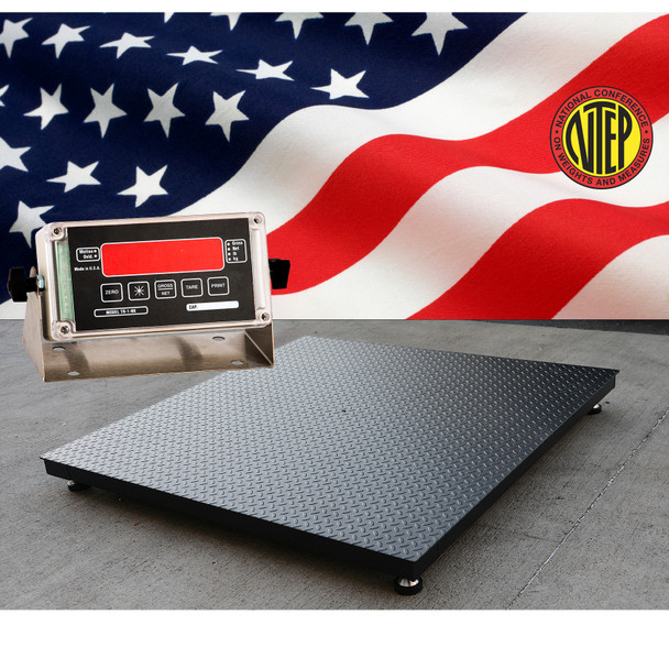 US-Made-Floor-Scale-Web