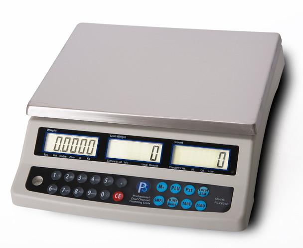 PS-C60KD