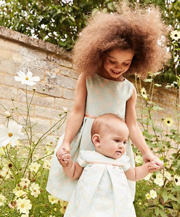 59616de0d Marie-Chantal | A Beautiful Children's Brand with a Heart