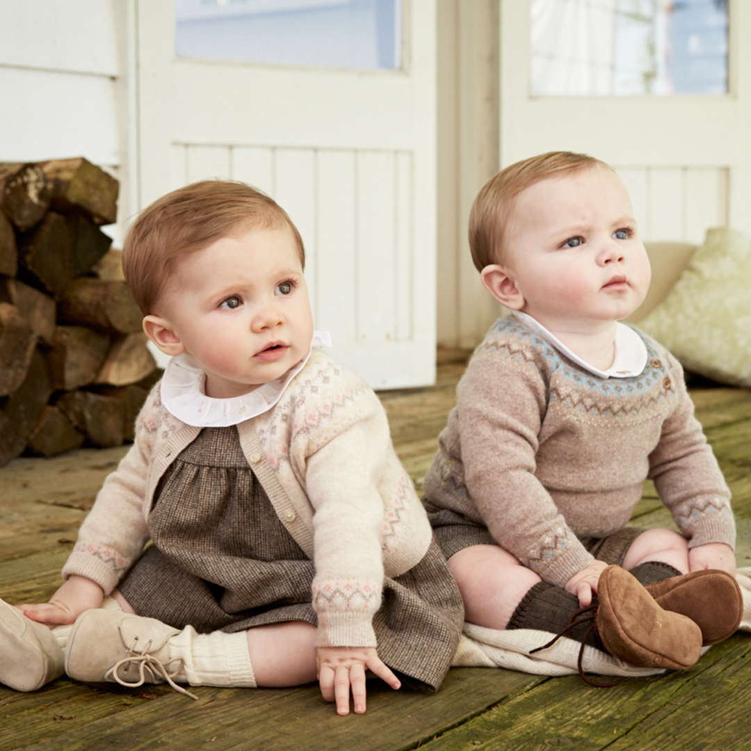 ceeb83ba3108c Marie-Chantal | A Beautiful Children's Brand with a Heart