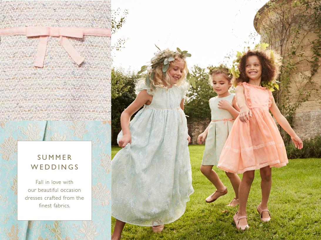 5225c5b297cd Marie-Chantal | A Beautiful Children's Brand with a Heart