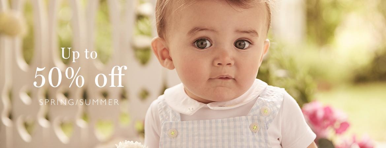 baby-boy-category.jpg