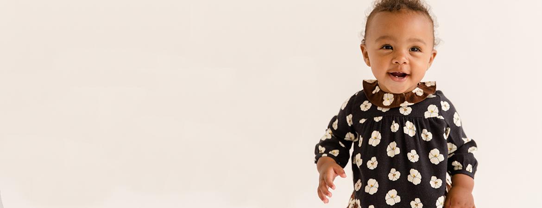 baby-girl-dressesaw20.jpg