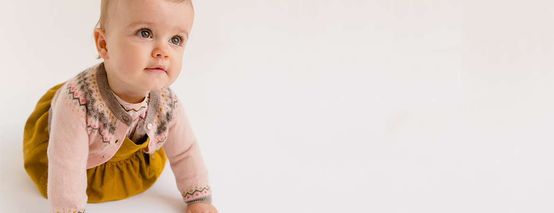 baby-girl-knitwearaw20.jpg