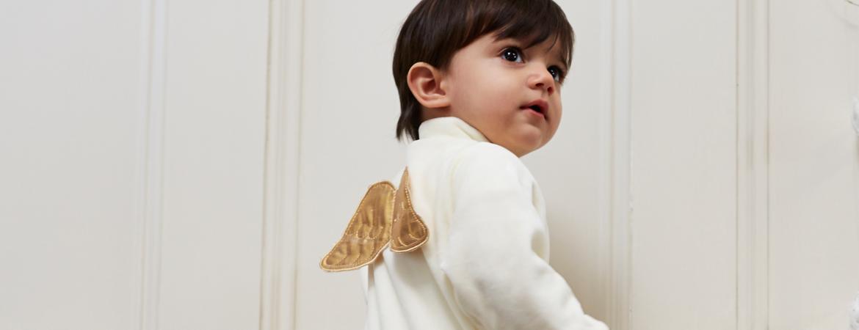 babyboy-angelwings.jpg