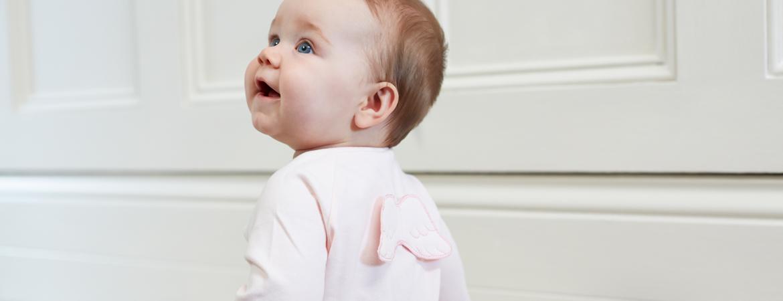 babygirl-angelwings.jpg