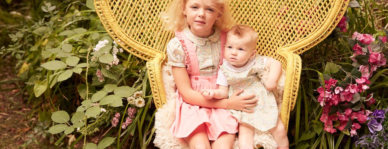 babygirl-dresses.jpg