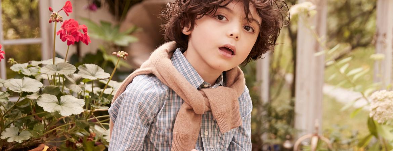 boy-knitwear.jpg