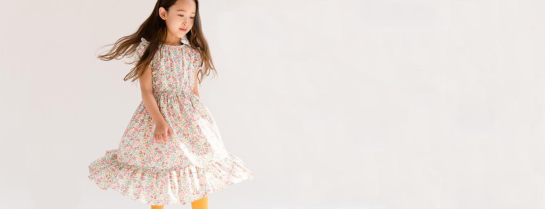 girl-dressesaw20.jpg
