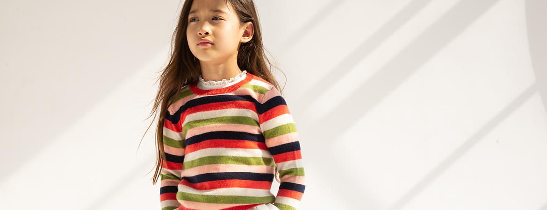 girl-knitwear-2.jpg