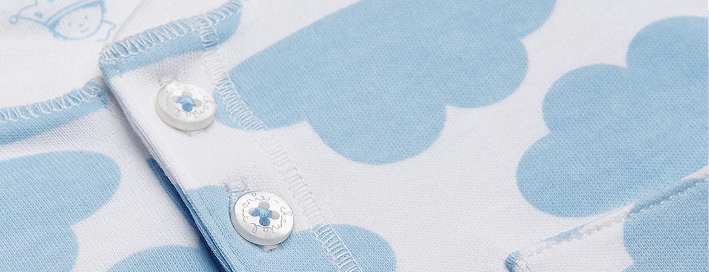 sleepwear-category-banner.jpg