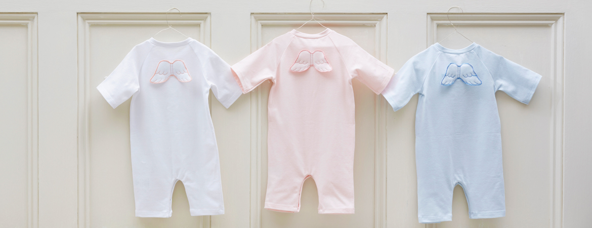 ss19-category-banners-baby-girl-angel-wing.jpg