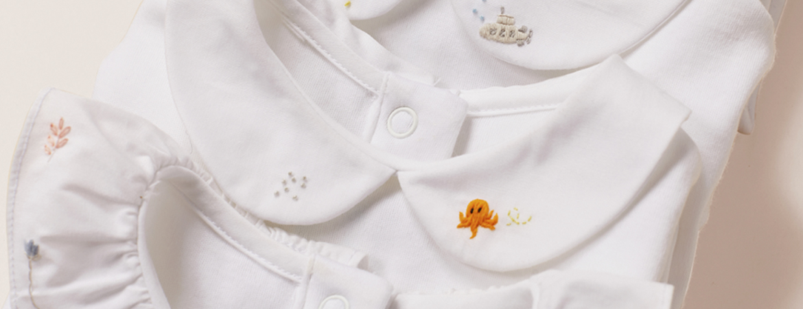 ss19-category-banners-embroidered-onesies.jpg