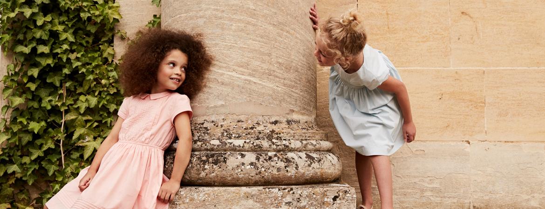ss19-category-banners-girl-dresses.jpg