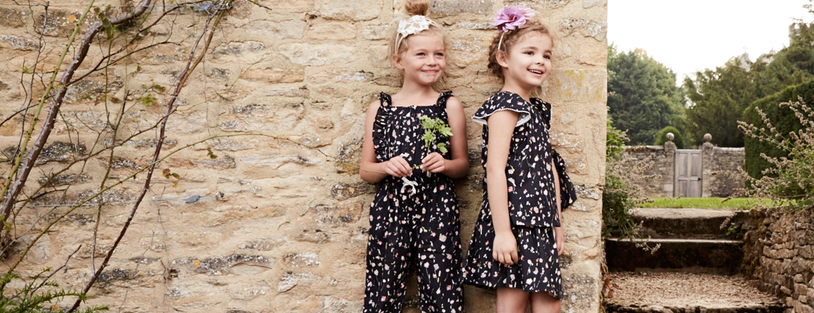 ss19-category-banners-girl-playsuits.jpg
