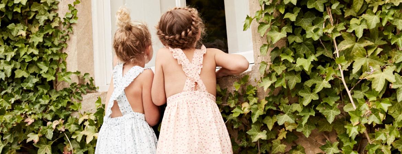 ss19-category-banners-girls-springsummer.jpg
