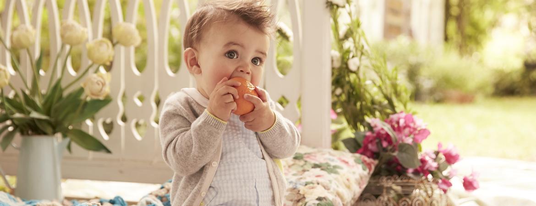 ss20-baby-boy.jpg