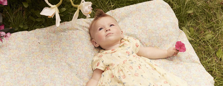 ss20-baby-girl.jpg