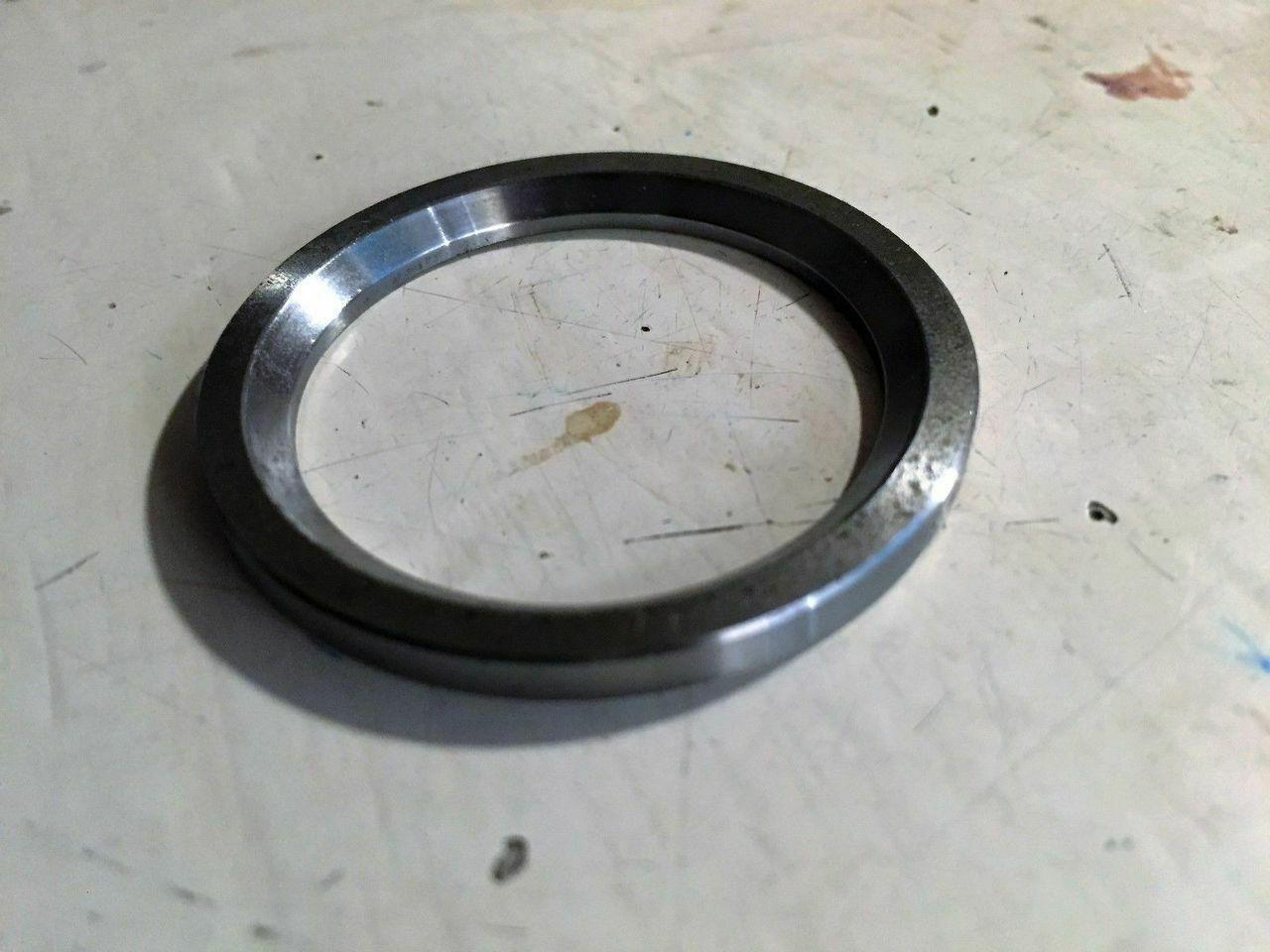 VINTAGE BMW FRONT CRANKSHAFT SPACER RING. R26+27 TWINS NEW - 11 11 0 016 114