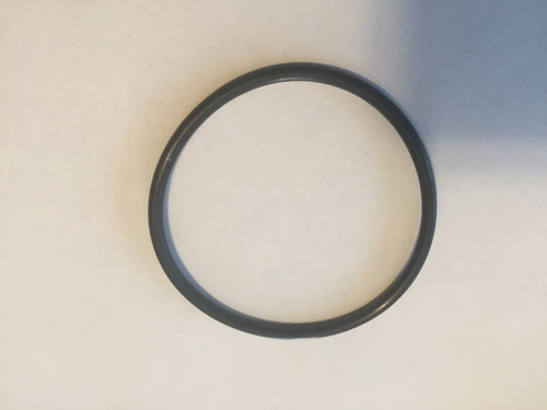 NEW RUBBER GASKET FOR SIGNAL LIGHT LENS FITS R50/5-R100 - 63 23 1 243 446