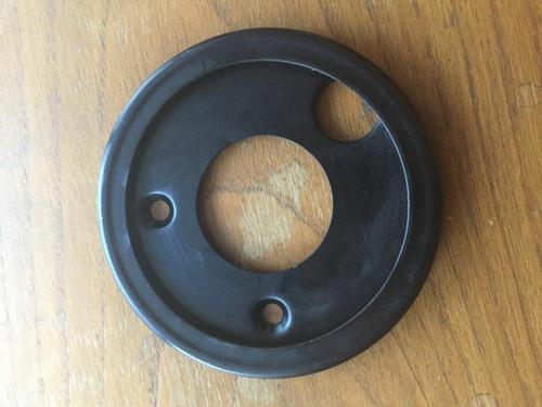 NEW R68 R69 BMW TWIN, OIL SLINGER 2 SCREWS NEW - 11 21 0 016 218