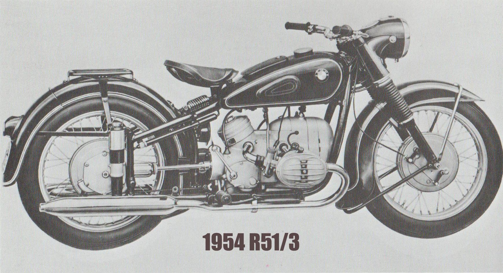 Bmw Motorcycle Parts >> Vintage Bmw Motorcycle Parts