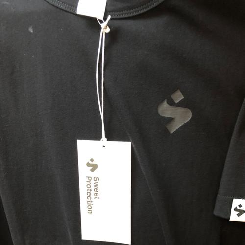 Chaser Logo T-Shirt