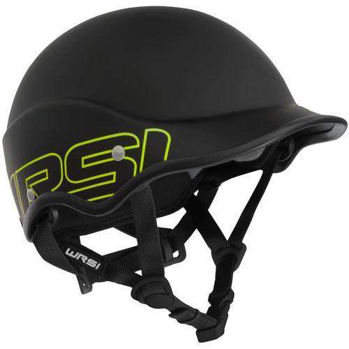 Trident Helmet