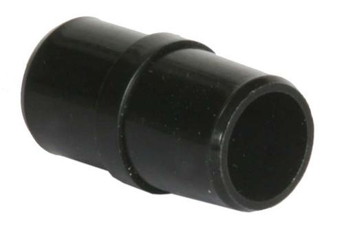 Leafield Hose Adapter