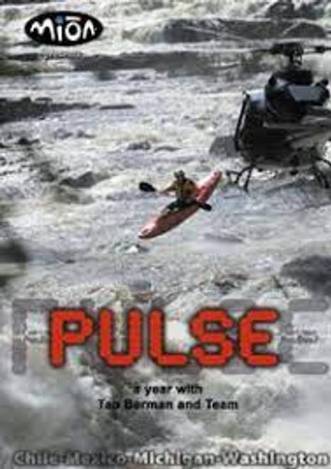 Pulse DVD
