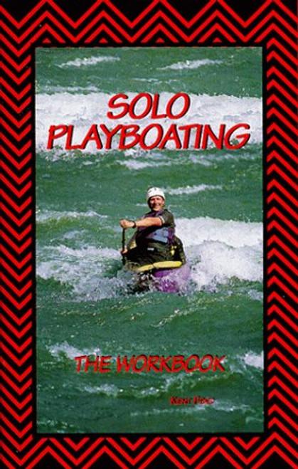 Solo Playboating