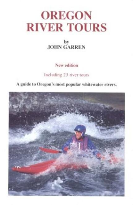 Oregon River Tours
