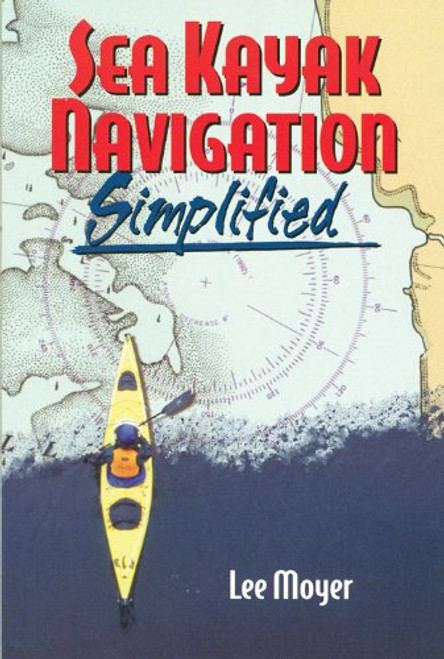 Sea Kayak Navigation Simplified